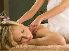 Poukaz Allegria - tantrická masáž