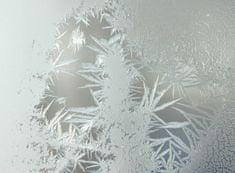 Poukaz Allegria - léčba mrazem