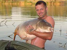 Poukaz Allegria - rybářský víkend