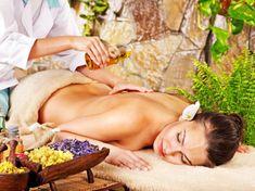 Poukaz Allegria - thai aroma ritual