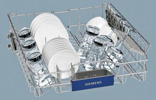 Siemens zmywarka do naczyń SN636X03ME