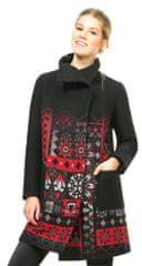 Desigual dámský kabát