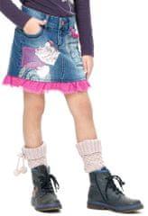Desigual spódnica dziewczęca