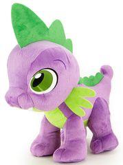 My Little Pony Pluszak Spike