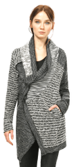 Desigual sweter damski