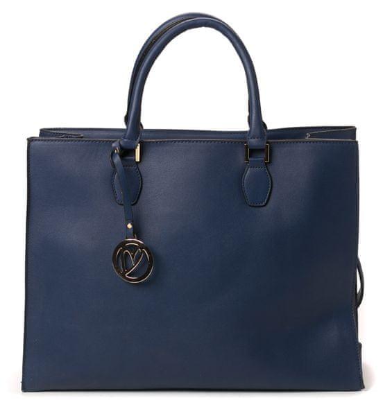 Gessy tmavě modrá kabelka