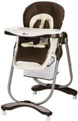 G-mini Jedálenská stolička Mambo