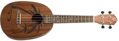 Ortega RUPA5MM Akustické ukulele