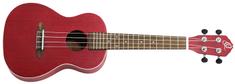 Ortega RUFIRE Akustické ukulele