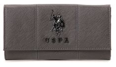 U.S. Polo Assn. ženska denarnica