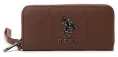 U.S. POLO ASSN. dámská peněženka