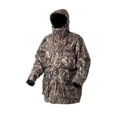 ProLogic Bunda Thermo Armour Pro Jacket