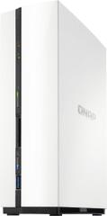 Qnap NAS naprava TS-128 za 1 disk