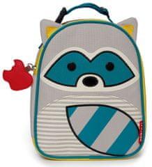 Skip hop Zoo otroška torba