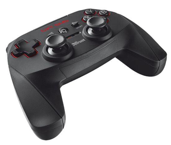 Trust gamepad GXT 545 Wireless Gamepad (20491)