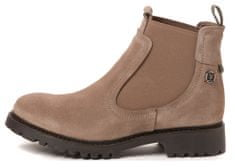 U.S. Polo Assn. dámské Chelsea boty Pamella