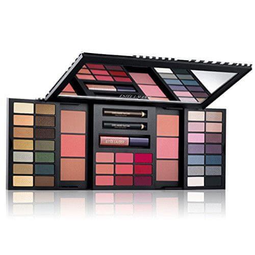 Estée Lauder Multifunkční paletka Pure Color Envy (Sculpting EyeShadows & Blush & Lipstick & Gloss & EyeLiner Pal