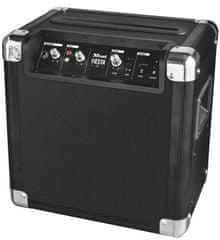 TRUST Fiësta Go Wireless Party Speaker (20369)