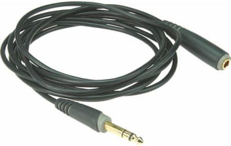 Klotz AS-EX20300 Propojovací kabel