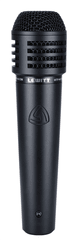 Lewitt MTP 440 DM Dynamický nástrojový mikrofon