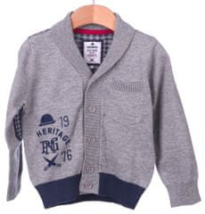 Primigi chlapecký svetr