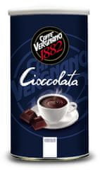 Vergnano Forró csokoládé, 1 kg