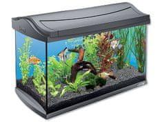 Tetra Akvárium set AquaArt antracit 60l