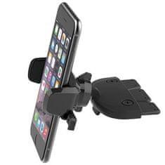iOttie Easy One Touch Univerzális telefontartó