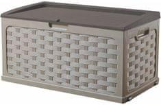 Fieldmann FDD 1006B Úložný box na potahy