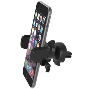 iOttie univerzální držák Easy One Touch Mini do ventilační mřížky automobilů