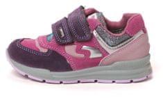 Primigi lány sportcipő Otty