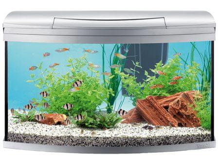 Tetra Akwarium set AquaArt LED Evolution 100l