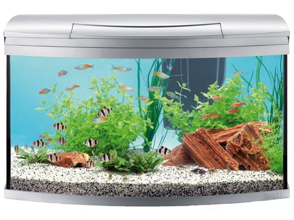 Tetra Akvárium set AquaArt LED Evolution 100l