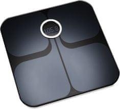 Fitbit Aria Black Inteligentní váha