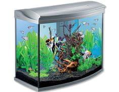 Tetra Akvárium set AquaArt LED Evolution 130l