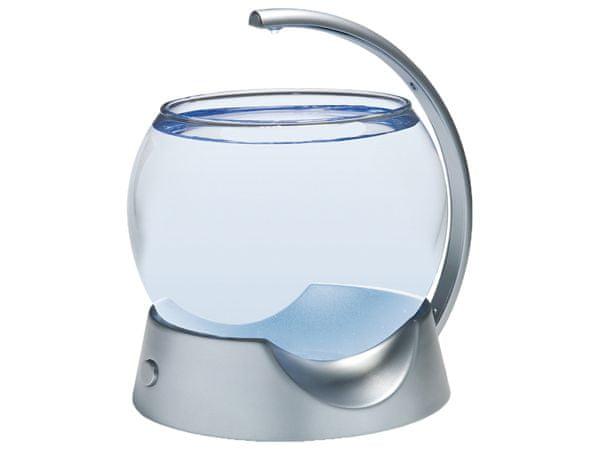 Tetra Betta akvárium Bowl 1,8l