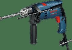 BOSCH Professional wiertarka udarowa GSB 1600 RE (0601218121)