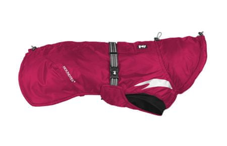 Hurtta Outdoors Summit Parka, rdeča, 45