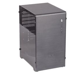 XEDE komputer stacjonarny Play i5-1060A SSD