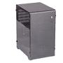 1 - XEDE komputer stacjonarny Play i5-1060A SSD