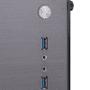 3 - XEDE komputer stacjonarny Play i5-1060A SSD
