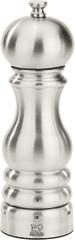 Peugeot Paris Chef mlýnek na pepř 18 cm