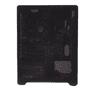 2 - XEDE komputer stacjonarny Play i5-1060A SSD