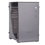 5 - XEDE komputer stacjonarny Play i5-1060A SSD