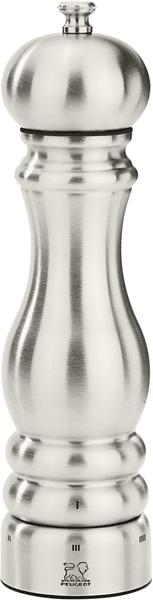 Peugeot Paris Chef mlýnek na sůl 18 cm