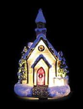 Noel Kostol LED