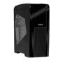 1 - XEDE komputer stacjonarny Play i5-1060 SSD