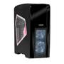 3 - XEDE komputer stacjonarny Play i5-1060 SSD