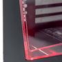 5 - XEDE komputer stacjonarny Play i5-1060 SSD