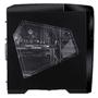 9 - XEDE komputer stacjonarny Play i5-1060 SSD